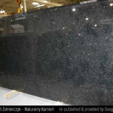 image 04-kamien-granit-nero-angola-black-jpg