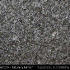 image 08-kamien-granit-nero-angola-black-jpg