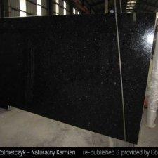 image 09-kamien-granit-nero-angola-black-jpg
