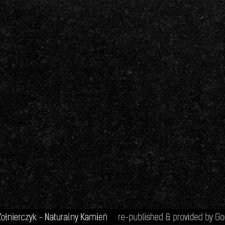 granit-nero-zimbabwe-black
