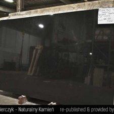 image 01-kamien-granit-nero-zimbabwe-black-jpg