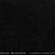 image 03-kamien-granit-nero-zimbabwe-black-jpg