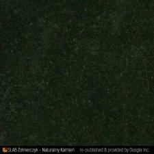 image 04-kamien-granit-nero-zimbabwe-black-jpg