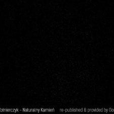image 06-kamien-granit-nero-zimbabwe-black-jpg