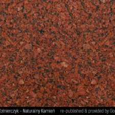 granit-new-imperial-red