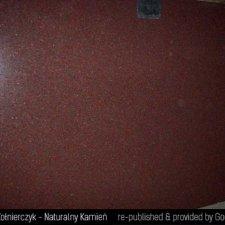 image 03-kamien-granit-new-imperial-red-jpg