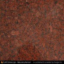 image 04-kamien-granit-new-imperial-red-jpg