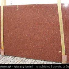 image 05-kamien-granit-new-imperial-red-jpg