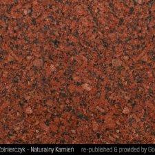 image 06-kamien-granit-new-imperial-red-jpg