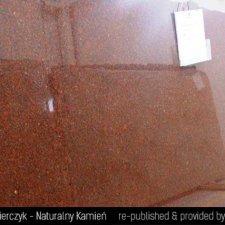 image 07-kamien-granit-new-imperial-red-jpg