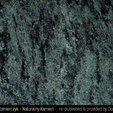 granit-olive-green