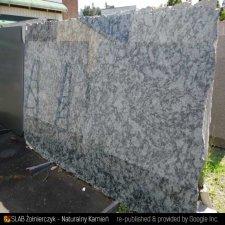 image 05-kamienie-naturalne-granit-olive-green-jpg