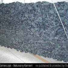 image 06-kamienie-naturalne-granit-olive-green-jpg