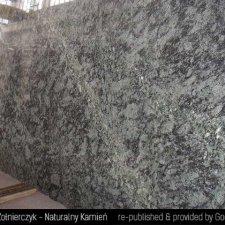 image 07-kamienie-naturalne-granit-olive-green-jpg