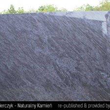image 01-kamien-granit-orion-vizag-blue-jpg
