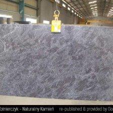 image 02-kamien-granit-orion-vizag-blue-jpg