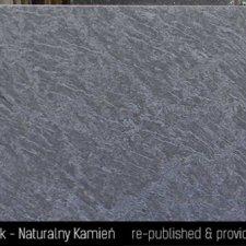 image 03-kamien-granit-orion-vizag-blue-jpg