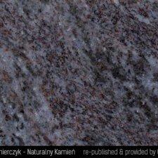 image 04-kamien-granit-orion-vizag-blue-jpg