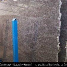 image 05-kamien-granit-orion-vizag-blue-jpg
