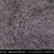 image 06-kamien-granit-orion-vizag-blue-jpg