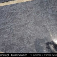 image 07-kamien-granit-orion-vizag-blue-jpg