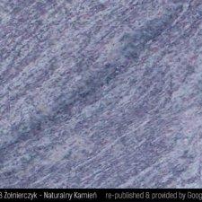image 08-kamien-granit-orion-vizag-blue-jpg