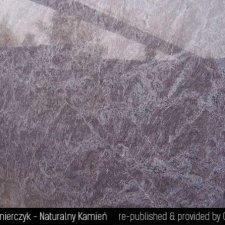 image 09-kamien-granit-orion-vizag-blue-jpg