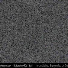granit-padang-dark