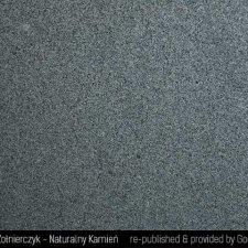 image 01-kamienie-naturalne-granit-padang-dark-jpg