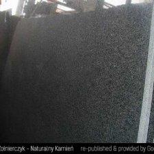 image 02-kamienie-naturalne-granit-padang-dark-jpg