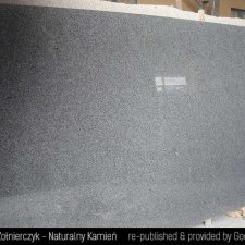 image 03-kamienie-naturalne-granit-padang-dark-jpg