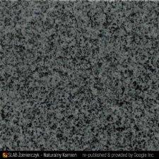 image 04-kamienie-naturalne-granit-padang-dark-jpg
