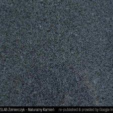 image 06-kamienie-naturalne-granit-padang-dark-jpg
