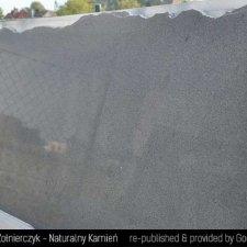 image 08-kamienie-naturalne-granit-padang-dark-jpg
