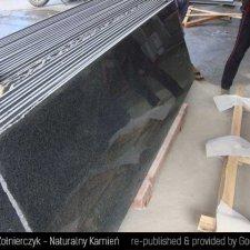 image 09-kamienie-naturalne-granit-padang-dark-jpg