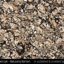 granit-pegasus