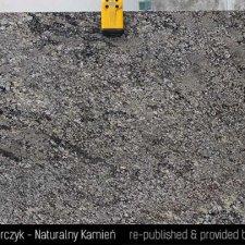 image 01-kamienie-naturalne-granit-pegasus-jpg