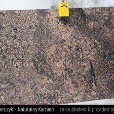 image 02-kamienie-naturalne-granit-pegasus-jpg