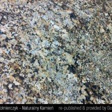 image 03-kamienie-naturalne-granit-pegasus-jpg