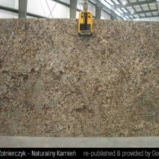image 04-kamienie-naturalne-granit-pegasus-jpg