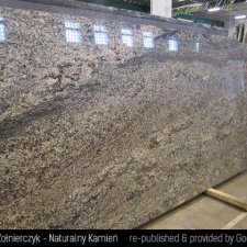 image 06-kamienie-naturalne-granit-pegasus-jpg