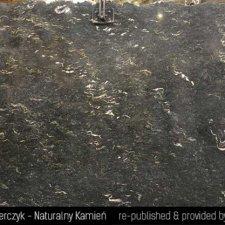 image 02-kamienie-naturalne-granit-perola-negra-jpg
