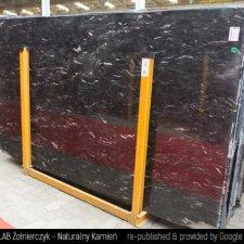 image 03-kamienie-naturalne-granit-perola-negra-jpg