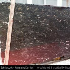 image 04-kamienie-naturalne-granit-perola-negra-jpg