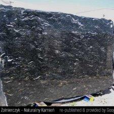 image 05-kamienie-naturalne-granit-perola-negra-jpg