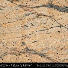 granit-prada-gold