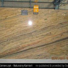 image 01-kamienie-naturalne-granit-prada-gold-jpg