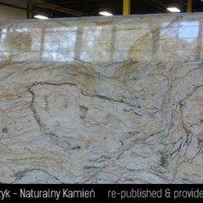 image 02-kamienie-naturalne-granit-prada-gold-jpg
