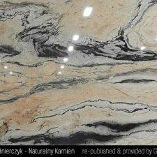 image 03-kamienie-naturalne-granit-prada-gold-jpg