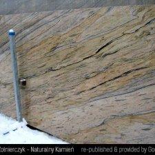 image 04-kamienie-naturalne-granit-prada-gold-jpg